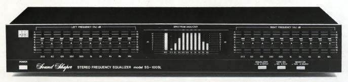 Thanh lý power pre amply: onkyo A-917, A-913, A-817XX, Victor PS-A121, McIntosh 752, - 11