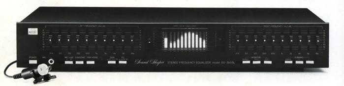 Thanh lý power pre amply: onkyo A-917, A-913, A-817XX, Victor PS-A121, McIntosh 752, - 10