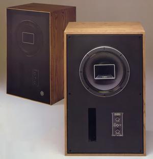 718A Monitor の画像