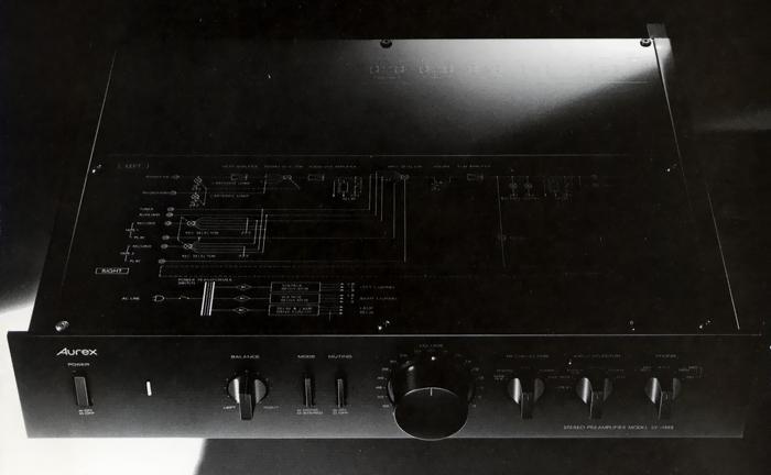 SY-Λ88IIの画像