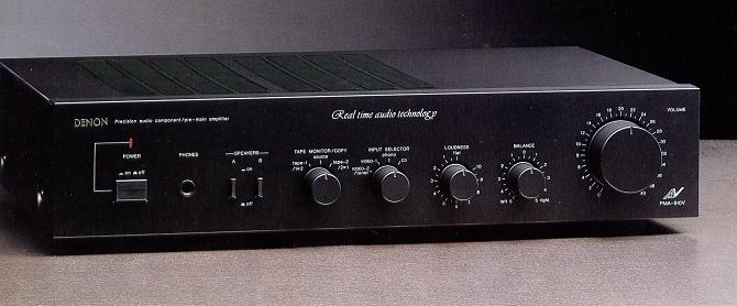 PMA-910V'̉摜