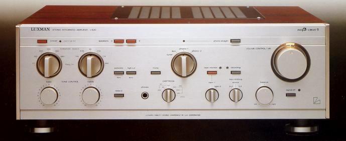 HCM-Shop TruongNghia_Audio chuyên Nội địa Nhật - Mỹ - Âu châu..!! - 21