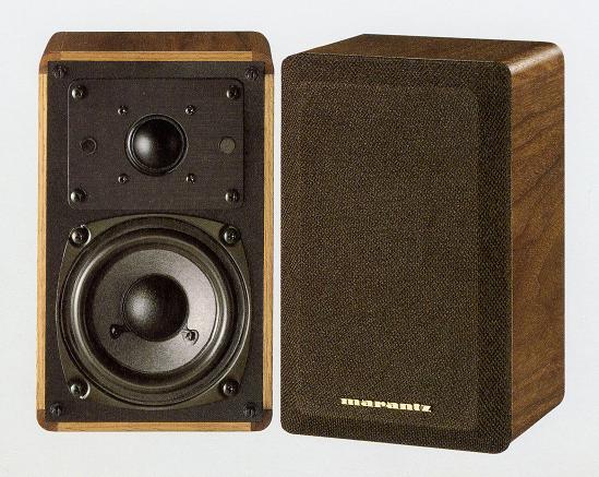 http://audio-heritage.jp/MARANTZ/speaker/ls-5a.JPG
