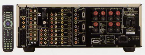 mix2002功放电路图