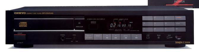 Thanh lý  Bose 301 seri 5,Yama,Nokia 105 ,Đầu CD Onkyo 300X,Qmart 550T ,Loa Nonimax SK400,MH philip - 3