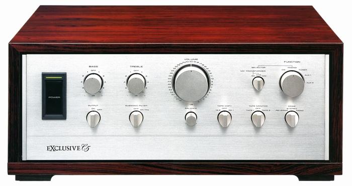 ¿Cual es vuestro amplificador vintage favorito? - Página 2 C5