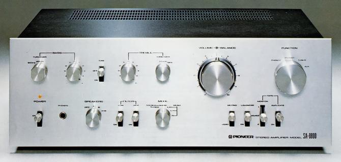 SA-8800'̉摜