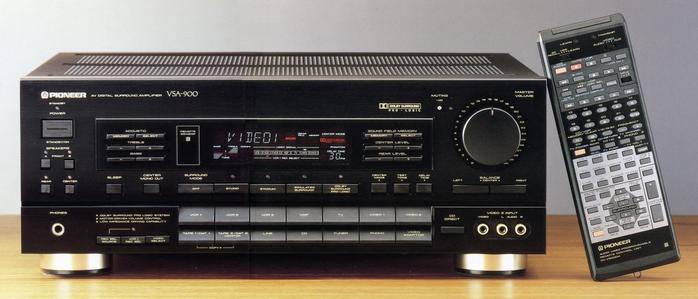 VSA-900'̉摜