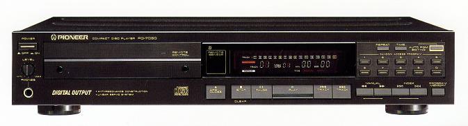 TânTân Audio Chuyên amply, loa xem phim nghe nhạc,karaoke hàng tuyển giá chuẩn - 24