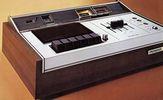Pioneer CT-3030