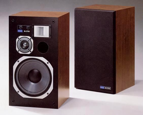 HCM-Shop TruongNghia_Audio chuyên Nội địa Nhật - Mỹ - Âu châu..!! - 19