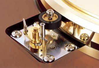 BEST vintage tocadiscos . Cuáles fueron A++++ - Página 2 Sigma2000(3)