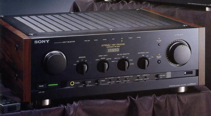 http://audio-heritage.jp/SONY-ESPRIT/amp/ta-f555esg.JPG