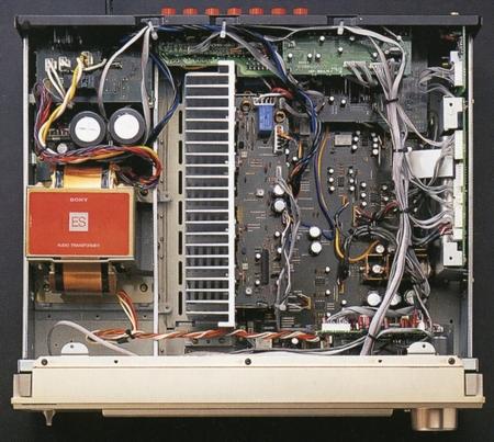 索尼音响安装接线方法