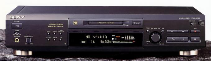 mds-je520