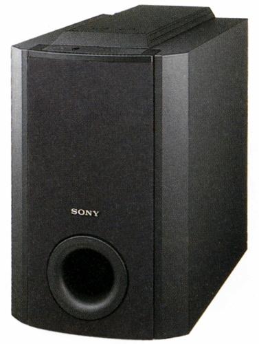 http://audio-heritage.jp/SONY-ESPRIT/speaker/sa-w505.jpg