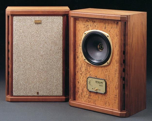 天朗605ii音-英国天朗音箱|天朗音箱官网|天朗音箱|二手天朗15寸同轴音箱|天朗同轴音箱