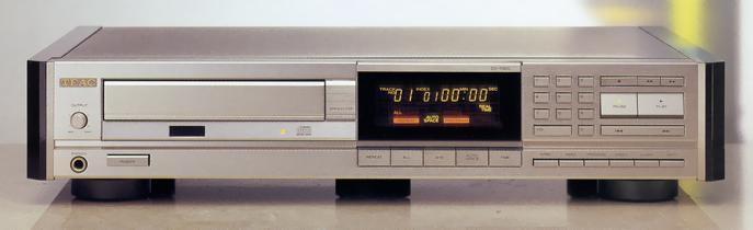 ZD-7000の画像