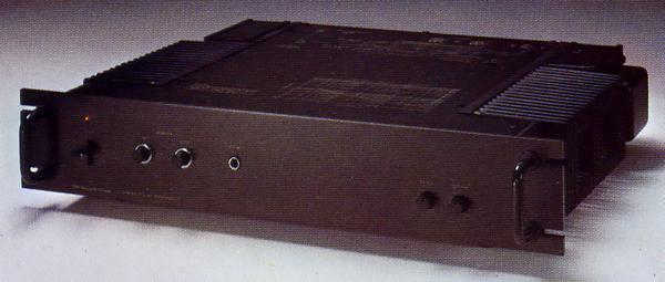 SE-9060の画像