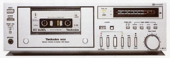 rs-m02.JPG