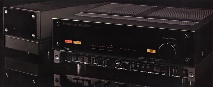 L-01Aの画像