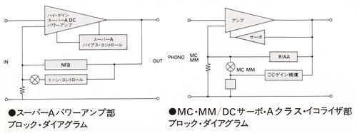 电路 电路图 电子 设计 素材 原理图 500_187