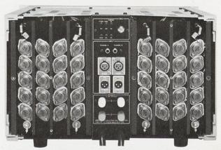 ¿Cual es vuestro amplificador vintage favorito? - Página 2 101m(1)