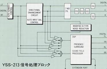 电路 电路图 电子 原理图 372_241